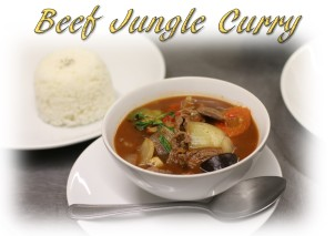 beef-jungle-curry