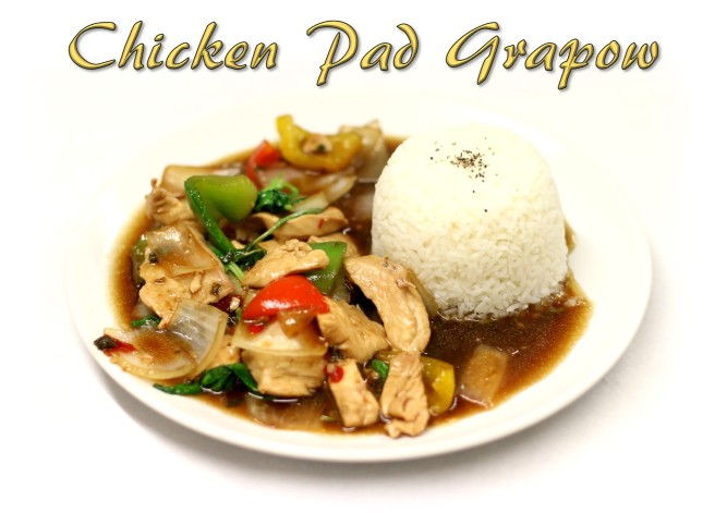 chicken-pad-grapow