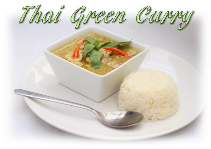 thai-green-curry