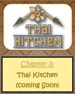 2 Thai Kitchen