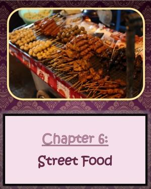 6 Street Food